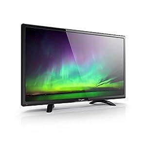 "NPG S400DL24F - TV D-LED 24"" HD TV 1080p Smart TV Android [Clase ..."