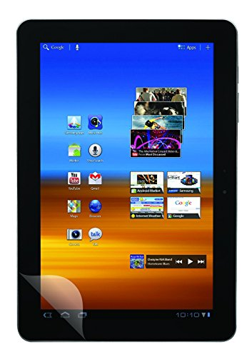 Aiino AISPASMP7-MRR schermfolie voor tablet Asus MeMO Pad 17,8 cm (7 inch) Mirroxr MeMo Pad 7 Ultra Clear transparant