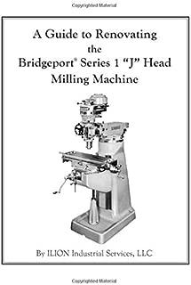 Bridgeport Series 2 Manual
