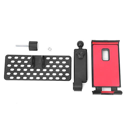 Accesorio del abejón de RC, Tenedor Plegable plástico de la Tableta del abejón de RC del diseño, para el Mini abejón de dji Mavic RC