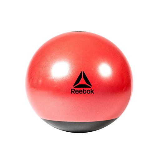 Reebok Stabilitäts-Gymnastikball