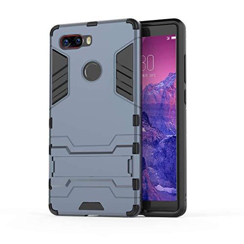 Litao-Case GT Hülle für ZTE Nubia Z17S hülle Schutzhülle Case Cover 3