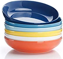 Save on Sweese Plate and Bowl Sets