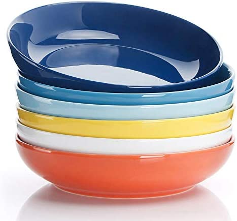 Up to 39% off Sweese Plate and Bowl Sets