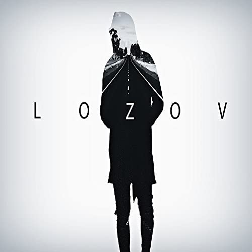 Lozov