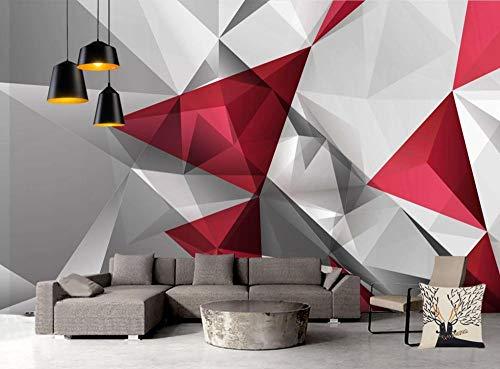 Pbbzl fotobehang voor de zomer, met gekleurd ijs, koffie, dessert, decoratie 150x120cm