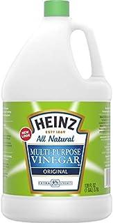 Agricultural Vinegar