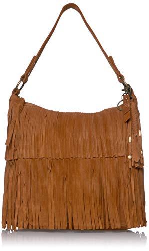 Frye Women's Hobo Handbags - Best Reviews bagtip