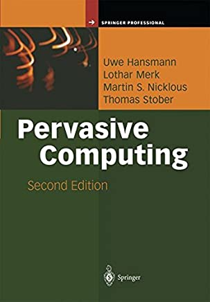 Computing download fundamentals mobile and ebook of pervasive free