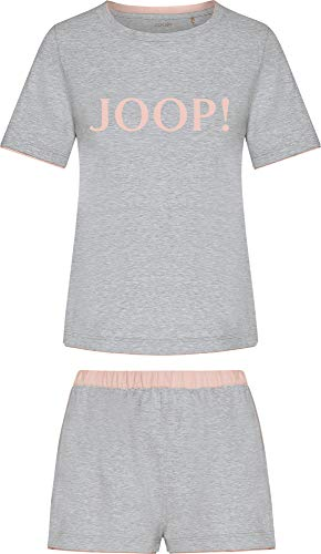Joop! Easy Leisure Kurz-Pyjama Damen