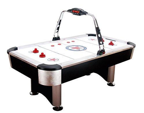 Garlando Airhockey Stratos