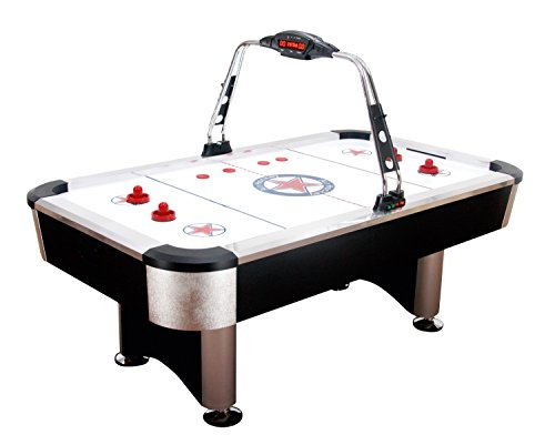 Garlando Airhockey Stratos