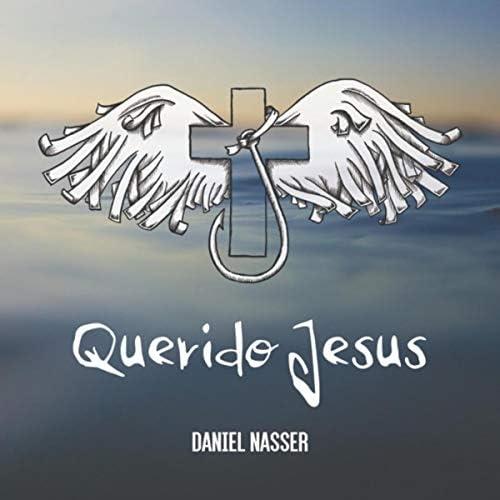 Daniel Nasser