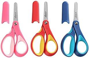 Deal on LIVINGO Scissors