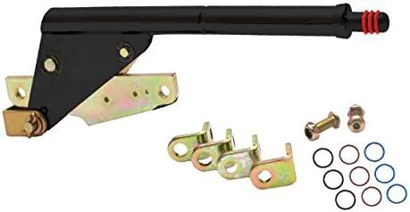 35% OFF American Shifter 443554 TH350 Kit trust Brake 6