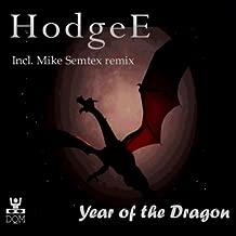 Year of the Dragon (Original)