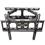Best Tv Mounts - VonHaus 23-55 Inch TV Wall Bracket – Tilt Review