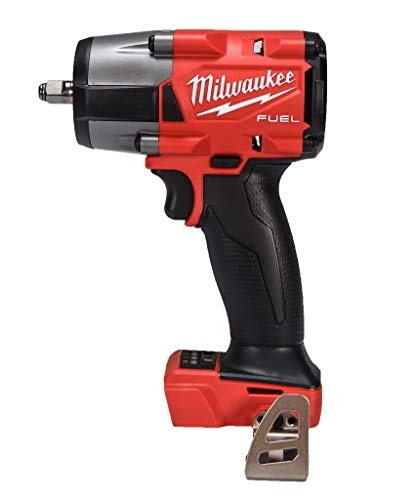 Milwaukee 2960-20 M18 18V Fuel 3/8