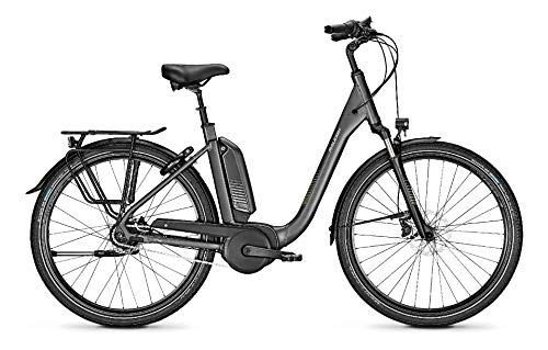 RALEIGH Kingston 8 XXL R Bosch Elektro Fahrrad 2020 (28
