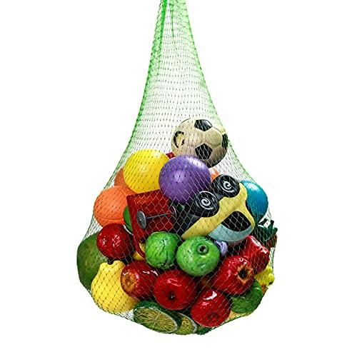 Bolsa Fruta Reutilizable  marca MBVBN