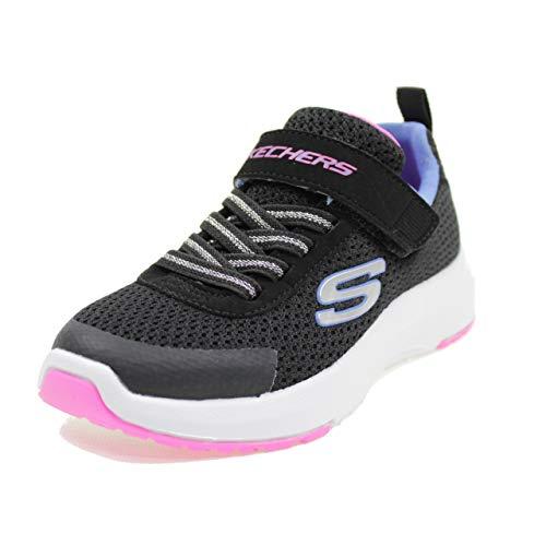 Skechers Flex Advantage 3.0, Zapatillas Niños