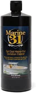 marine 31 heavy cut