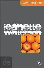 Jeanette Winterson (New British Fiction)
