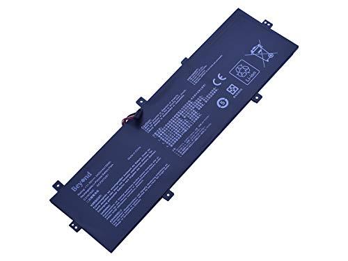 Batería de repuesto Beyond para ASUS C31N1620, ASUS PRO PU404 PU404UF, ASUS...