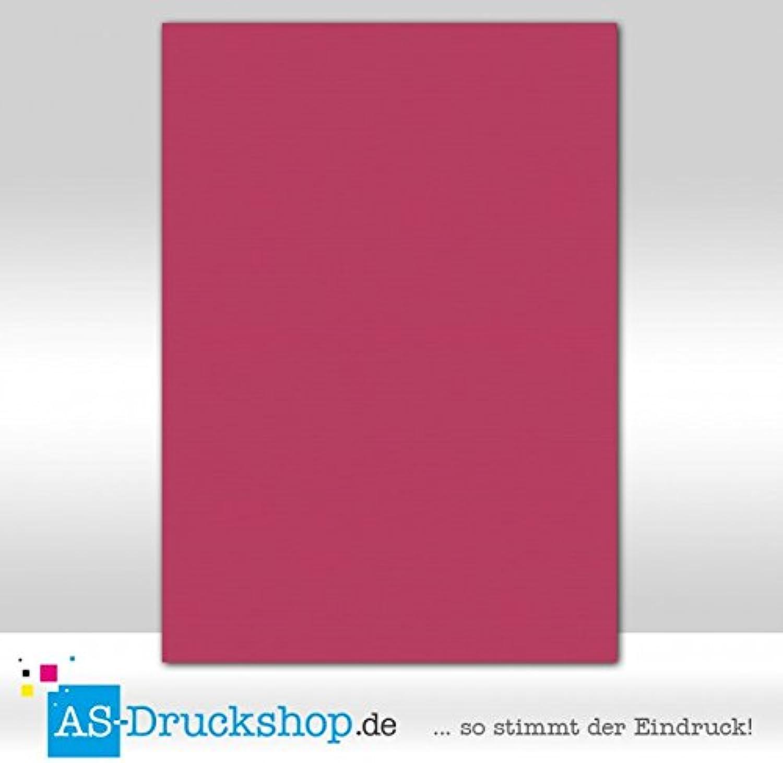 Farbiges Papier   Schreibpapier - Amarena   100 Blatt   DIN A4   100 g-Papier B0794YY1GS | Mama kaufte ein bequemes, Baby ist glücklich