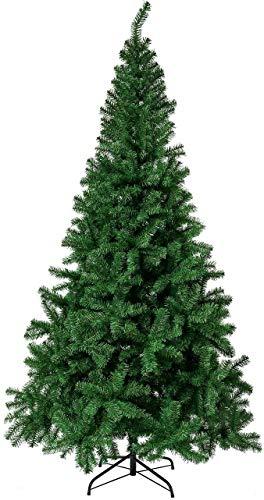 AISHITE クリスマスツリー 加密ヌードツリー xmas 森の中のクリスマス 緑 グリーン おしゃれ 北欧 リアル 組立簡単 イベント用 120cm 150cm 180cm