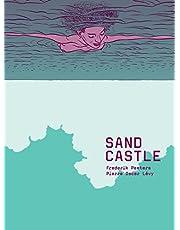 Sandcastle (English Edition)
