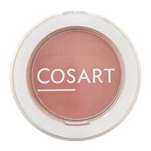Cosart Rouge Rose Nr. 705-5g