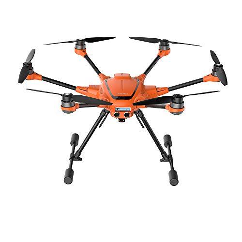 Ersatz Drohne Yuneec Typhoon H520 ohne Zubehör