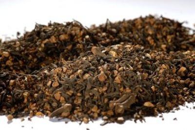 Shamila Chai Tee - Das Getränk der Inder kbA 100 Gramm