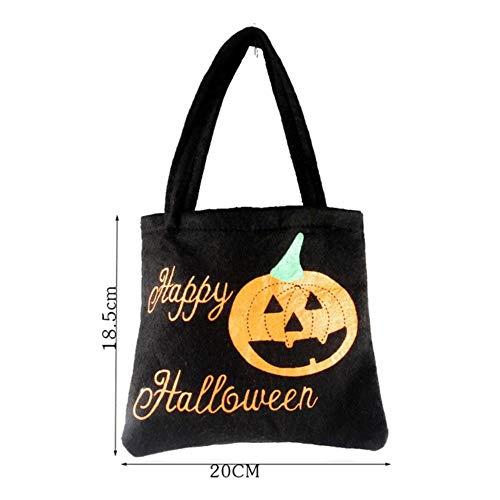 CTOBB Halloween Decoratie LED Papier Lantaarn Zwart Oranje Tissue Bloem Pompoms Bal Halloween Party Banner Pompoen Bat Ballon Supply