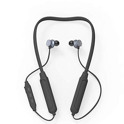 41cdAPa+NgL - FX-Viktaria Over Ear Headphones,