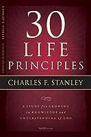 30 Life Principles (Life Principles Study)