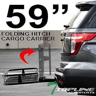 Topline Autopart 59
