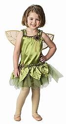 how do I turn into a fairy