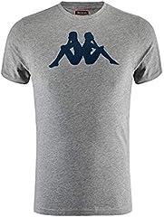T-Shirt Logo Estesso, Camiseta