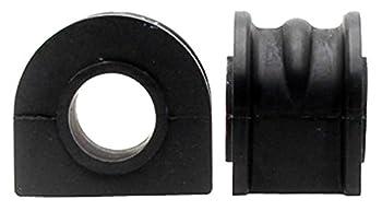 ACDelco Professional 45G0548 Rear Suspension Stabilizer Bar Bushing