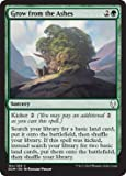 Grow from The Ashes - Dominaria