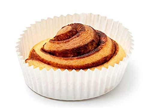 低糖質 デニッシュシナモンロール(1袋4個入り) 糖質オフ 糖質制限 低糖パン 低糖質パン 糖質 食品 糖質カット 健康食品 健康 低糖工房 糖質制限におすすめ!1個あたり糖質1.5g 低糖質デニッシュシナモンロール