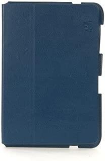 Tucano Piatto Folio Case for Samsung Galaxy Tab 2 10.1