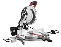 SKIL 3821-01 Quick Mount Compound Miter Saw – Best for Professional Use