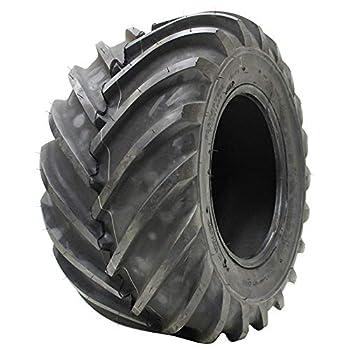 Deestone D405 Farm Radial Tire-26/12.00-12 152L
