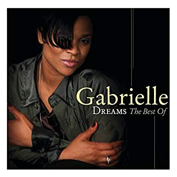 Gabrielle - Dreams The Best Of