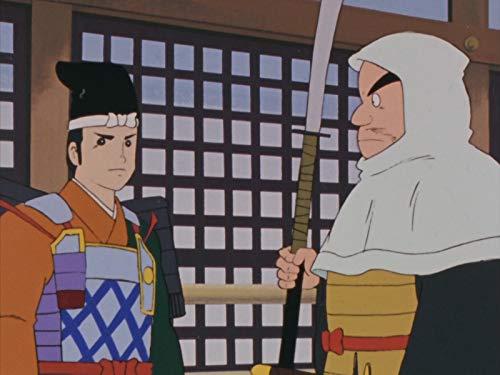 鎌倉幕府の成立-武家政治と封建制度-