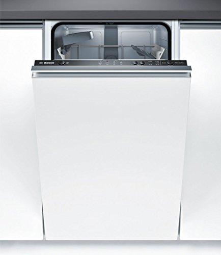 Bosch -   SPV24CX00E Serie 2