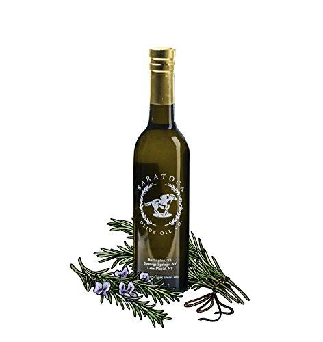 wild olive company - 1